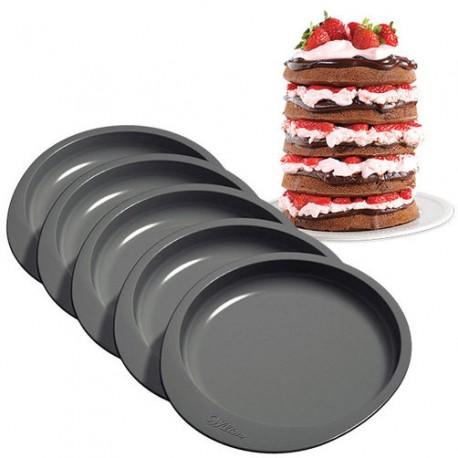 Pekač za torto 2105-0112 Easy layers
