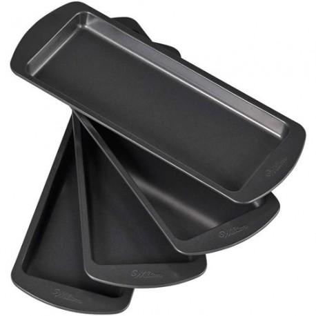 Pekač za torto Wilton 2105-0112 Easy Layers Loaf