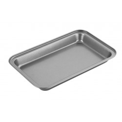 Tala 10E10329 Pekač / Chef Aid Brownie Tray 25x16x2 cm