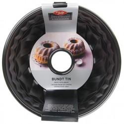 Tala  10A10837 Pekač za šarkelj/potico/kolač  / Tala Bundt Tin