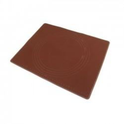 Silikonska podloga za peko FRF3830  Silicone mat