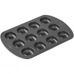 Pekač za srednje velike krofe Wilton 2105-2390 12 krofov
