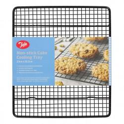 Tala  10A11577 Rešetka za hlajenje / Non-Stick Cake Cooling Rack