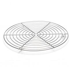 PAT Cooling Rack / Rešetka za hlajenje