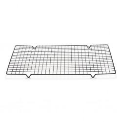 PAT 10578 Cooling Rack Non-Stick / Rešetka za hlajenje s premazom proti prijemanju  40 x 25 cm