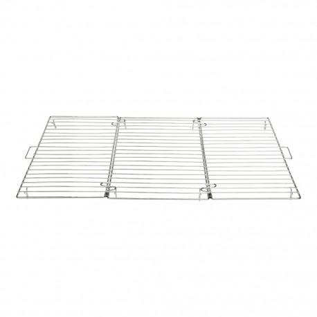 PAT 01320 Cooling Rack / Rešetka za hlajenje
