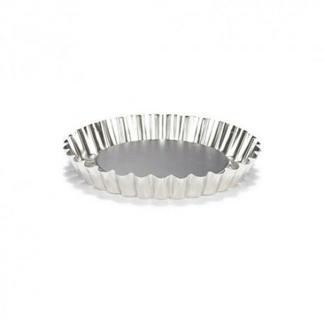 PAT 03538 Easy Release Cake Pan / Pekač s sistemom za lažje odstranjevanje biskvita