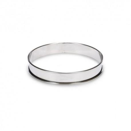 PATT 02142 Tart Ring / Obroč za pito / 10 cm