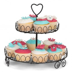PATT 10568 Cupcake Stand / Stojalo za cupcakes