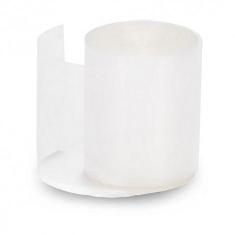 PATT 02123 Inlay Foil / Acetatna folija