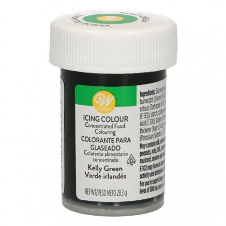 Wilton Icing Color - jedilna barva v pasti 04-0-0042