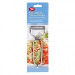 Tala 10A11515 Perfect Peel Julienne peeler / Jullienne lupilec za zelenjavo
