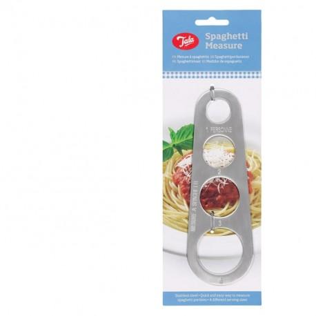 Tala  10A11520 Spaghetti measure / Merio/dozator špagetov