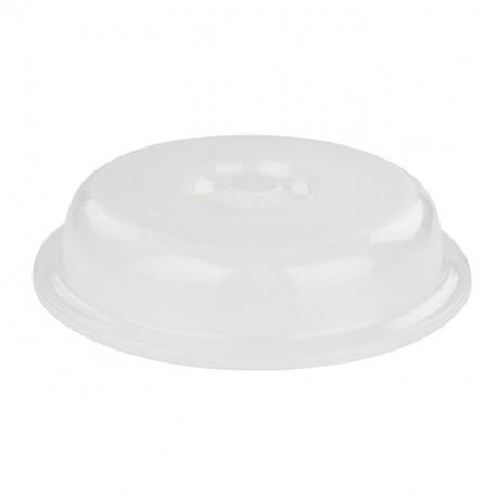 Tala Chef Aid 10E10816 Microwave 24cm diameter Food Cover / Pokrovka za mikrovalovko 24 cm