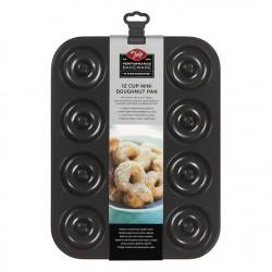 Tala 10A11236 12 Cup Mini Doughnut pan/ Pekač za mini krofe