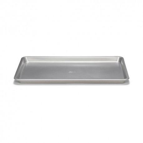 PATT 03639 Jelly Roll Pan / Pekač za rolado 39 x 26 cm