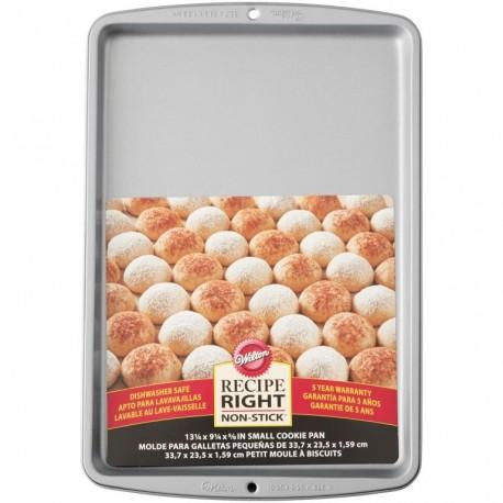 Pekač 2105-966 Recipe Right Small Cookie Pan 33,7x23,5 cm