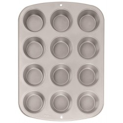 Pekač 2105-952 Recipe Right 12 Cup Mini Muffin Pan