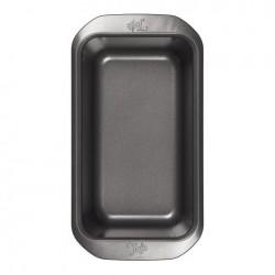 Tala 10A11603 Pekač za kruh / Everyday 2lb Loaf Pan 22x12xcm