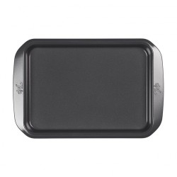 Tala  10A11606 Pekač / Everyday Baking Tray / 18 x 25 cm