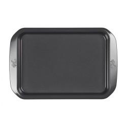 Tala  10A11606 Pekač / Everyday Baking Tray / 18 x 25 cm