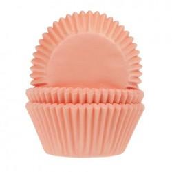 HoM Papirčki za muffine HM  50 kos