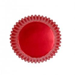 PME  Foil Baking Cups / papirčki za muffine BC815 30kos