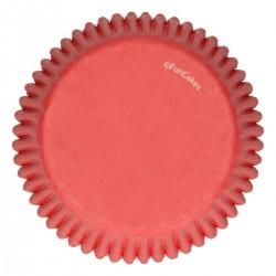 FunCakes Papirčki za peko FC40  48 kos
