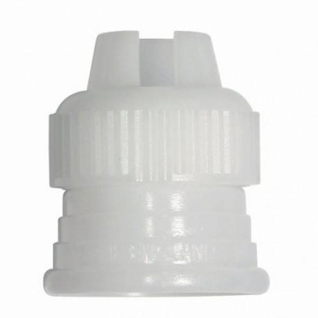 PME IA470 Icing Bag Adaptor / Adaptor za dresirno vrečko