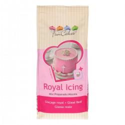 FunCakes 42544 Mix For Royal Icing / Mešanica za royal icing 450 g