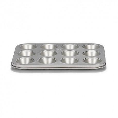 PATT  3625 Pekač za mini muffine 12 Cup Mini muffin