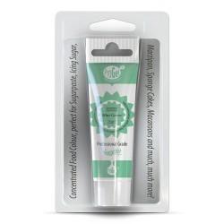 RD RD9529 Progel concentrated colour / jedilna barva v pasti / Mint Green