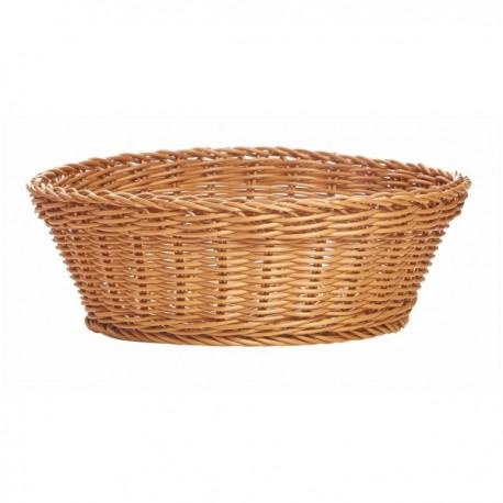 ALX 40246 Košara za kruh 1/