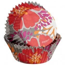 Papirčki za peko 415-2860 Confetti 36 kos