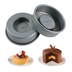 Pekač 2105-155 Mini Tasty Fill Pan Set