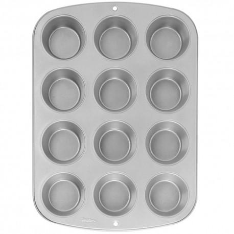 Pekač 2105-954 Recipe Right 12 Cup Regular Muffin Pan