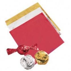 Folije za zavijanje Wilton 1904-1196 Foil Wrapper