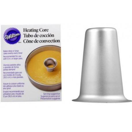 Wilton 417-6100 Heating Core