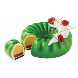 Silikonski pekač/model  EMMANUELE'S CAKES  KE019 ROYAL
