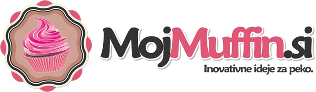 MojMuffin.si
